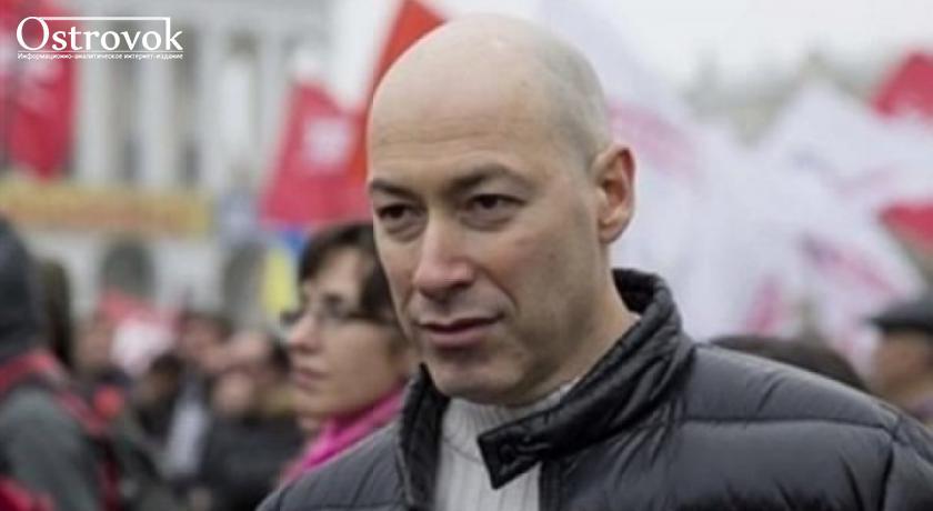 Известный украинский журналист раскаивается в своей поддержке Майдана