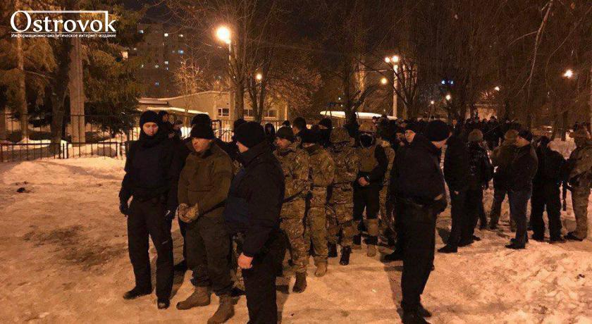 Луганщину наконец подсоединят к единой энергосистеме Украины
