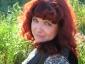 Аватар пользователя Марина Савинова